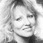 Pat Pellicane