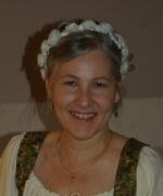 Jean Roberta