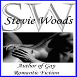 Stevie Woods