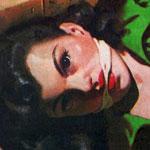 Esmeralda Greene