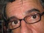 Richard Fazio