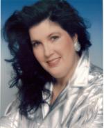 Cynthia Arsuaga