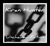 Kiran Hunter