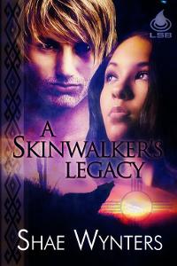 A Skinwalker's Legacy