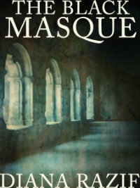 Black Masque