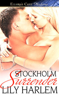 Stockholm Surrender