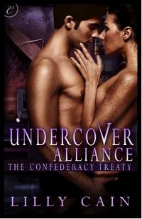Undercover Alliance