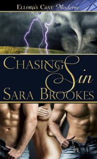 Chasing Sin