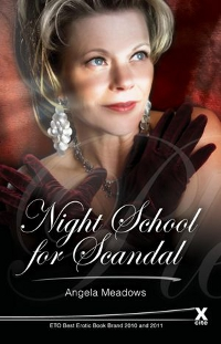 Night School for Scandal
