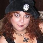Andrea Dale