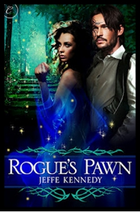 Rogue's Pawn