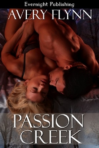 Passion Creek