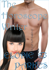 The Horoscope Writer
