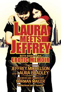 Laura Meets Jeffrey