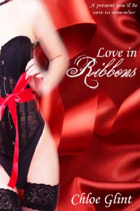 Love in Ribbons