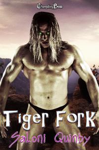 Tiger Folk