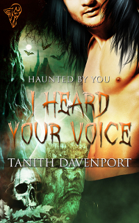 I Heard Your Voice