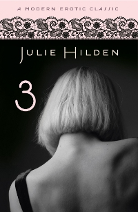 3 by Julie Hilden