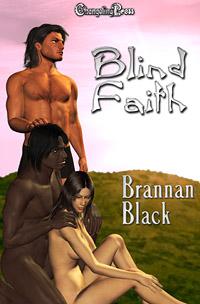 BrannanBlack_BlindFaith