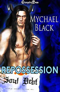 MychaelBlack_Repossession