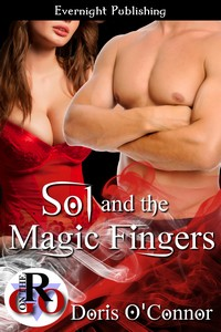 Sol and the Magic Fingers