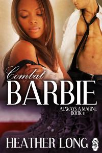 HL_Combat barbie_LG