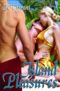 Island Pleasures