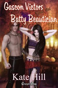 KateHill_BattyBeautician
