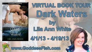 VBT Dark Waters Banner copy