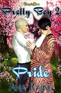 AnaRaine_Pride