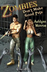 AshlynnMonroe_Zombies