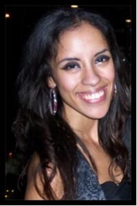 N. Isabelle Blanco
