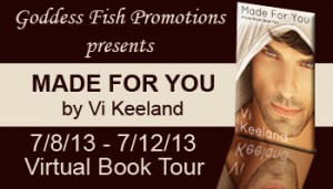 VBT Made for You Banner copy