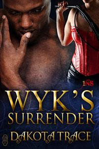 Wyk's Surrender