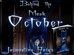 Behind the Mask Button 1 300 x 225
