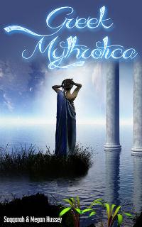 Greek Mythrotica