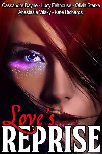 Love's Reprise