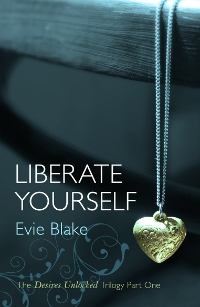 Liberate Yourself