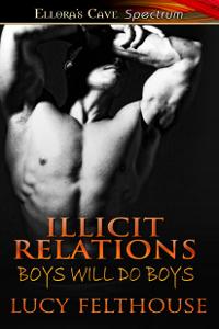 Illicit Relations