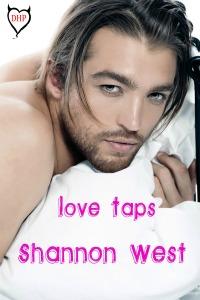 Love Taps