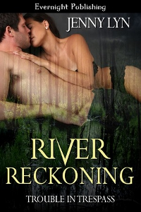 River Reckoning