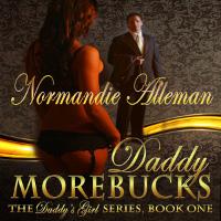 daddymorebucks_audiocover200