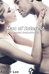 Man of Interest