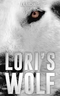 Lori's Wolf