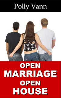 Open Marriage Open House