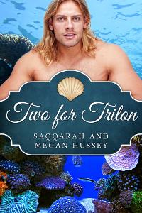 Two For Triton