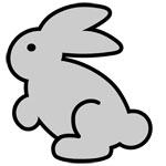 bunnies-150