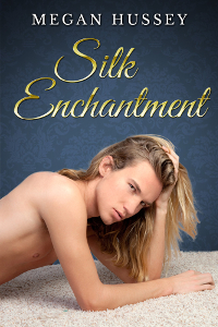 Silk Enchantment