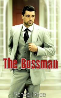 The Bossman