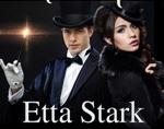 Etta Stark 150px